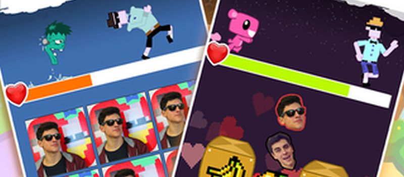 jack & jack vines puzzle game cheats