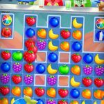 Juice Jam Cheats: 5 Excellent Tips & Tricks to Pass Levels with Three-Star Ratings
