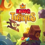 King of Thieves Cheats: 8 Tips & Tricks to Become a Professional Thief