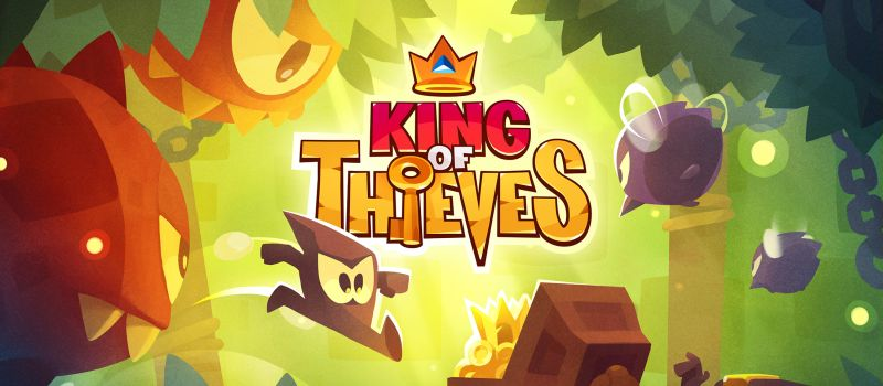 king of thieves cheats
