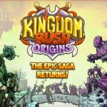 Kingdom Rush Origins Cheats: 6 Tips & Tricks You Need to Know