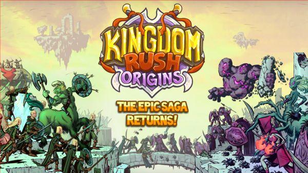 kingdom rush origins cheats