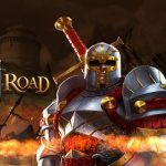 KingsRoad Cheats & Strategy Guide: 6 Essential Tips to Become an Ultimate Hero