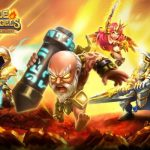 League of Angels – Fire Raiders Cheats & Strategy Guide: 5 Awesome Tips to Beat the Demon King