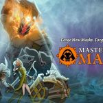 Masters of the Masks Cheats & Tricks: 5 Awesome Tips to Defeat the Mysterious Evil
