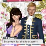 Me Girl Love Story Cheats: 5 Useful Tips to Help You Unlock All Characters