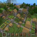 Minecraft Pocket Edition Cheats: 5 Great Tips & Tricks for Survival Mode
