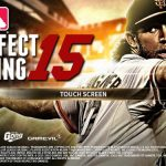 MLB Perfect Inning 15 Cheats & Strategy Guide: 6 Tips You Need to Know