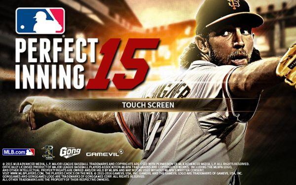 mlb perfect inning 15 cheats
