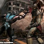Mortal Kombat X Cheats & Strategy Guide: 5 Tips & Tricks You Need to Know