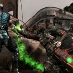 Mortal Kombat X Cheats & Tricks: 4 Tips to Get Extra Souls