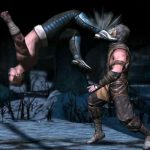 Mortal Kombat X Tips & Tricks: 4 Hints to Get Silver and Gold Rare Fighter Cards