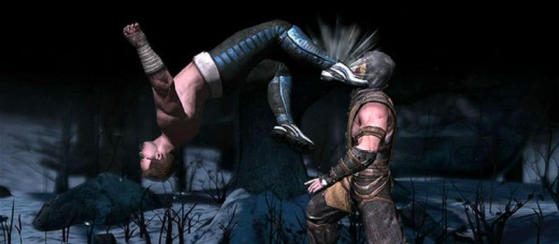 Mortal Kombat X Tips & Tricks: 4 Hints to Get Silver and