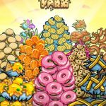 Munchie Farm Cheats: 6 Tips & Tricks You Should Know