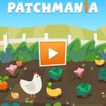 Patchmania Cheats & Strategy Guide: 5 Tips to Complete Levels with Three-Star Ratings