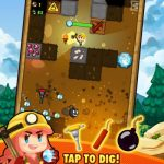 Pocket Mine 2 Cheats & Tricks: 6 Awesome Tips You Need to Know