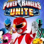 Power Rangers: UNITE Cheats & Strategy Guide – 5 Excellent Tips to Defeat Villains