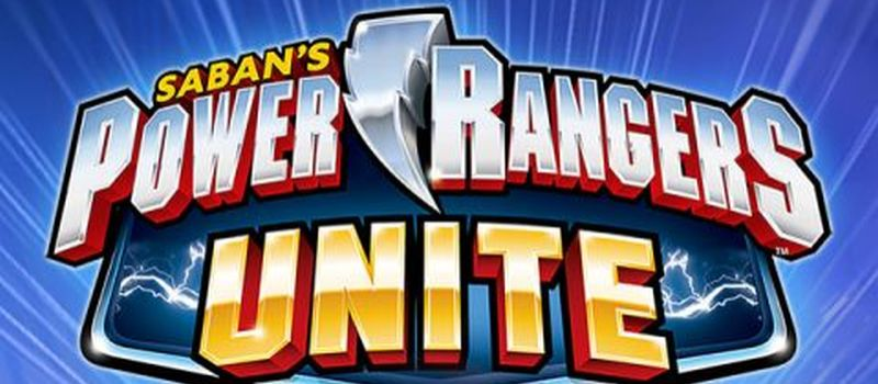 power rangers: unite cheats