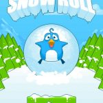 Snow Roll Cheats: 7 Useful Tips to Get a High Score