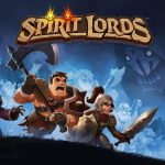 Spirit Lords Cheats: 6 Tips & Tricks to Become a Spirit Lord