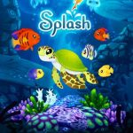 Splash: Underwater Sanctuary Cheats & Tips – 7 Hints to Unlock All Species