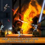 Star Wars Rebels: Recon Missions Cheats & Strategy Guide – 6 Awesome Tips to Become an Intergalactic Hero