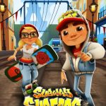 Subway Surfers Cheats: 5 Awesome Tips You Need to Know