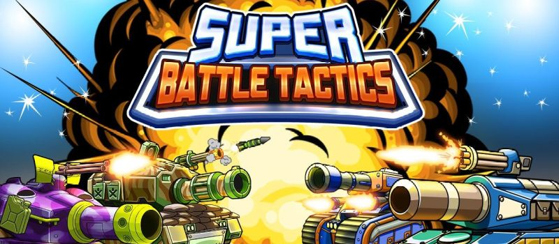 super battle tactics cheats