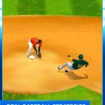 Tap Sports Baseball 2015 Cheats & Strategy Guide: 5 Tips You Need to Know