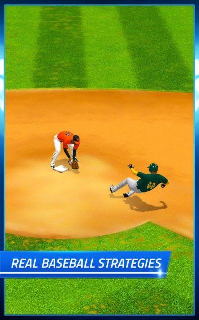 tap sports baseball 2015 cheats