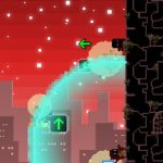 Tower Slash Cheats & Tricks: 5 Tips to Get a High Score and Unlock Characters