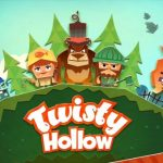 Twisty Hollow Cheats & Strategy Guide: 6 Tips to Complete All Levels