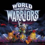 World of Warriors Cheats: 6 Tips & Tricks to Build an Army of Warriors