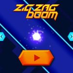 Zig Zag Boom Cheats: 5 Great Tips & Tricks for Consistent High Scores