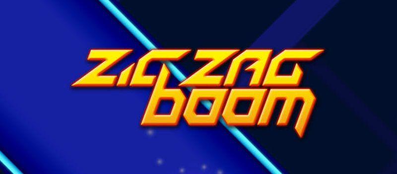 zig zag boom cheats