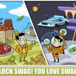 AdVenture Capitalist Tips & Tricks: 5 Hints to Become the Richest Person on the Moon