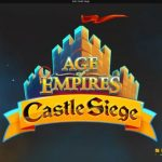 Age of Empires: Castle Siege Cheats & Strategy Guide: 5 Awesome Tips You Need to Know
