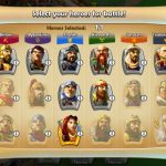 Age of Empires: Castle Siege Tips & Strategies: 5 More Hints to Lead Your Empire to Glory