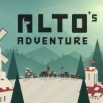 Alto's Adventure Cheats & Strategy Guide: 5 Essential Tips You Need to Know