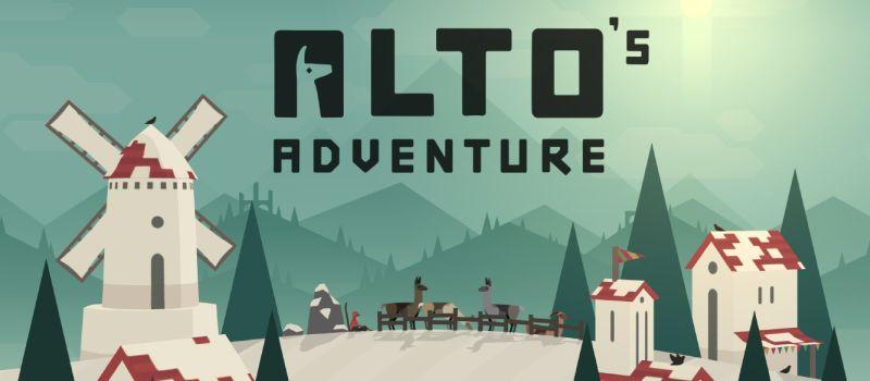 alto's adventure cheats