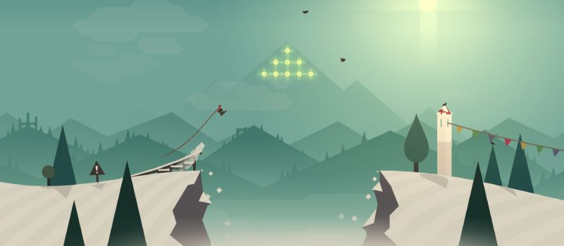 alto's adventure strategy guide