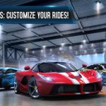 Asphalt 8: Airborne Tips & Tricks – 6 Hints to Help You Win More Races