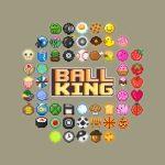 Ball King Tips & Cheats: 6 Tricks to Get a High Score