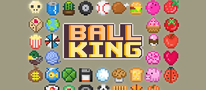 ball king tips