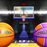 Basketball Showdown 2015 Cheats & Strategy Guide: 5 Tips to Lead Your Team to Glory