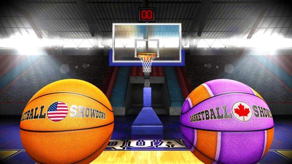 basketball showdown 2015 cheats