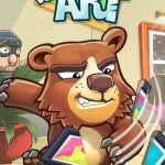 Bears vs. Art Cheats & Tricks: 5 Excellent Tips You Need to Know