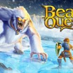 Beast Quest Tips & Strategy Guide: 5 Essential Hints to Become the Hero of Avantia