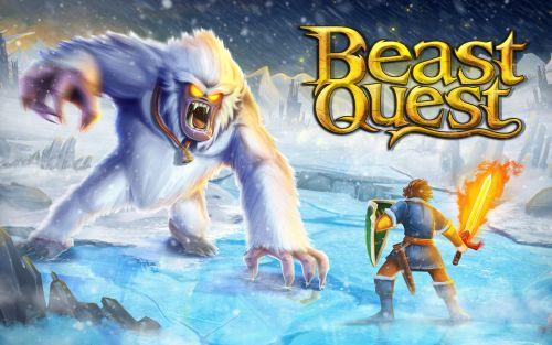 beast quest tips