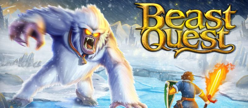 beast quest tips
